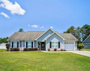 213 Fox Hunt Pl., Galivants Ferry image