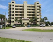 900 Ft Pickens Rd Unit #932, Pensacola Beach image