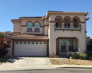 2298 Campbell Circle, Fairfield image