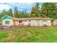 1150 CURTIN  RD, Cottage Grove image