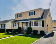18 Meadow Ln, Clifton City image