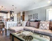 2950 Mckinney Avenue Unit 403, Dallas image