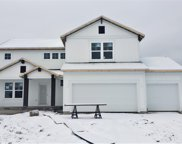 6881 City View, Hudsonville image