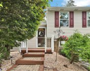 2020 Southwell Dr, South Park image