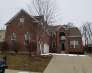 8434 Vine Maple  Way, Indianapolis image