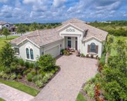 7520 Windy Hill Cove, Bradenton image