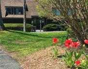 151 Heritage  Village Unit B, Southbury image