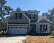 Lot 592 Silkgrass, Myrtle Beach image