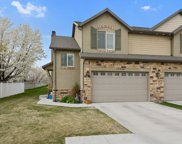 12556 S Alice Springs Ct, Riverton image