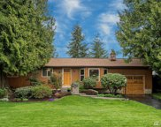2701 175th St SE, Bothell image