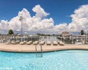 27501 Perdido Beach Blvd Unit 610, Orange Beach image