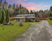 2926 SW Lake Roesiger Rd, Snohomish image
