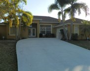 4932 NW Ever Road, Port Saint Lucie image