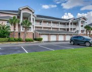 4823 Orchid Way Unit 2-101, Myrtle Beach image