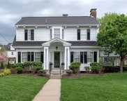 843 Thorn St, Sewickley image