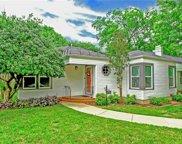 4016 El Campo Avenue, Fort Worth image