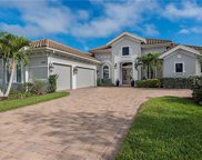 12165 Wicklow Ln, Naples image