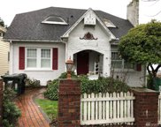 6901 39th Ave SW, Seattle image