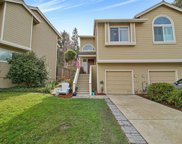 1 Arabian Way, Scotts Valley image