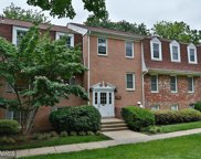 770 QUINCE ORCHARD BOULEVARD Unit #201, Gaithersburg image