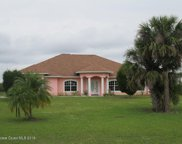 372 Deer Run, Palm Bay image