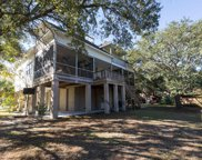 620 Seaward Drive, Charleston image