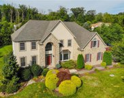 5250 Woodcock, Upper Saucon Township image