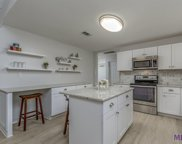 17194 Dykes Rd, French Settlement image
