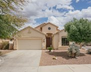 30015 N Little Leaf Drive, San Tan Valley image