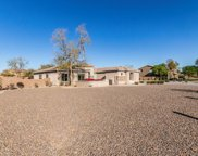 3914 N 188th Avenue, Litchfield Park image