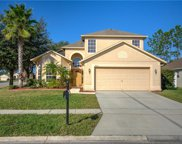 1806 Darlin Circle, Orlando image