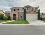 10815 Stone Haven, Bakersfield image