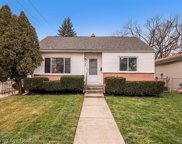 22405 Normandy Ave, Eastpointe image