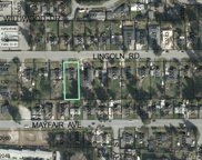 33670 Lincoln Road, Abbotsford image