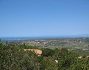 25836 Paseo Real, Monterey image