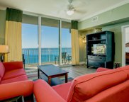 16819 FRONT BEACH 2812 Road Unit 2812, Panama City Beach image