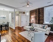 278 King Street Unit #B, Charleston image