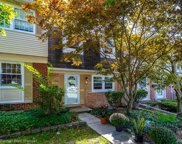 1599 BRENTWOOD, Troy image