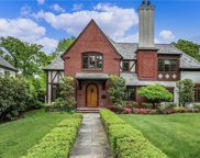 31 Fairview  Road, Scarsdale image