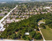 1226 E Campbell Road, Garland image