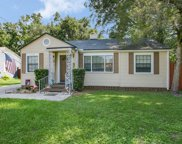 1533 CHARON RD, Jacksonville image