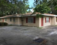 2472 Congress ST, Fort Myers image