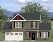 218 Daybreak Ct - Lot 6, Wellford image