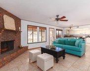 3128 E Garnet Avenue, Mesa image
