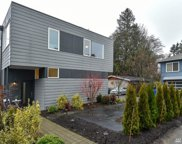 4406 Brygger Dr W, Seattle image