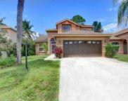 108 Heatherwood Drive, Royal Palm Beach image