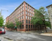 18 Imperial  Place Unit 5C, Providence image