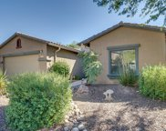 10588 E Oakbrook, Tucson image