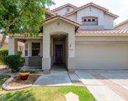 6839 S 26th Street, Phoenix image
