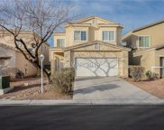3116 RABBIT CREEK Drive, Las Vegas image